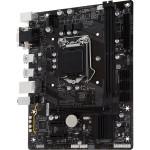 Placa Mãe Gigabyte GA-B250M-D2V DDR4 Intel B250 LGA 1151 - Imagem 01