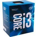Processador Intel Core i3 7100 Kaby Lake 7ª Geração 3.90 GHz LGA 1151 BX80677I37100 Imagem 01