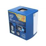 Processador Intel Core i7 4790 3.60 GHz LGA 1150 BX80646I74790 Imagem 01