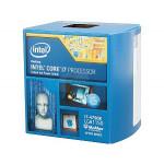 Processador Intel Core i7 4790K 4.00 GHz LGA 1150 BX80646I74790K Imagem 01