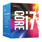 Processador Intel Core i7 6700 Skylake 6ª Geração 3.40 GHz LGA 1151 BX80662I76700 Imagem 01