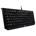 Teclado Razer BlackWidow Tournament 2014 RZ03-00811000-R3U1