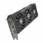 Placa de Vídeo Sapphire Radeon R9 390 8GB DDR5 Nitro Tri-X 11244-00-20G