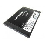 SSD Kingston Hyper-X Fury 120GB SATA 6 Gb/s SHFS37A/120G Imagem 01