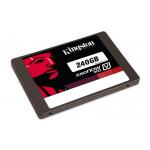 SSD Kingston V300 240GB SATA 6 Gb/s SV300S37A/240G Imagem 01