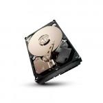 HD Interno Seagate Surveillance 2TB 7200RPM SATA 6Gb/s ST2000VX000