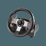 Volante Logitech G27 Racing Wheel 941-000089 Imagem 01