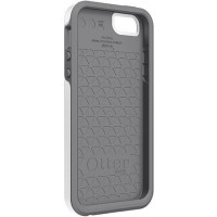 Case Iphone 5/5S Otterbox Symmetry Glacier 77-37055 Imagem 01