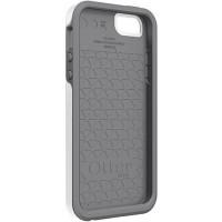 Case Iphone 5/5S Otterbox Symmetry Glacier 77-37055 Imagem 01
