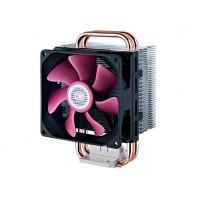 Cooler CoolerMaster Hyper T2 Blizzard RR-T2-22FP-R1 Imagem 01