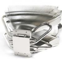 Cooler Thermaltake V1 AX CL-P0508 Imagem 01