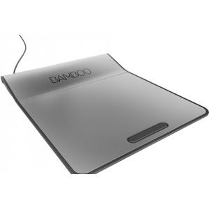Mesa Digitalizadora Wacom Bamboo Pad USB CTH-301K
