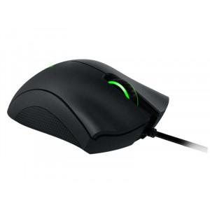 Mouse Razer DeathAdder Chroma 10000 Dpi USB RZ01-01210100-R3U1 Imagem 01