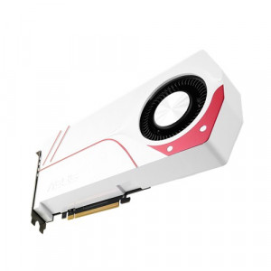 Placa de Vídeo ASUS Geforce GTX 970 4GB DDR5 TURBO-GTX970-OC-4GD5 Imagem 01