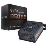 Fonte de Alimentação Evga Supernova B2 850W 80 Plus Bronze 110-B2-0850-V1