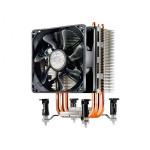 Cooler CoolerMaster Hyper TX3 Evo RR-TX3E-28PK-R1 Imagem 01