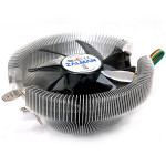 Cooler CPU Zalman OEM CNPS7000V-AL Imagem 01