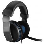 Headset Corsair Vengeance 1500 7.1 USB CA-9011124-NA Imagem 01