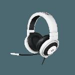 Headset Razer Kraken Pro White P2 RZ04-00870500-R3U1 Imagem 01