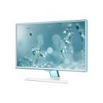 Imagem 01 Monitor Led 27 Polegadas Samsung S27E360F FullHD LS27E360FSMZD