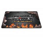 Mousepad Razer Goliathus Médio Speed Team Pain Gaming RZ02-01071000-R3U1 Imagem 01