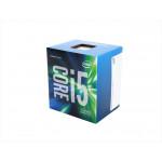 Processador Intel Core i5 6400 Skylake 6ª Geração 2.70 GHz LGA 1151 BX80662I56400 Imagem 01